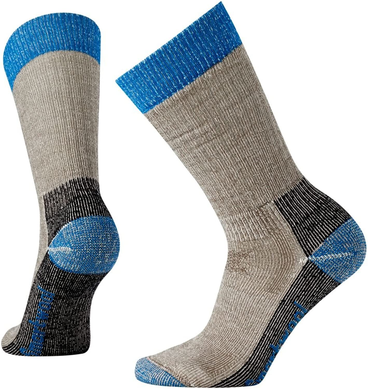 SmartWool Women's Hunt Heavy Crew Socks