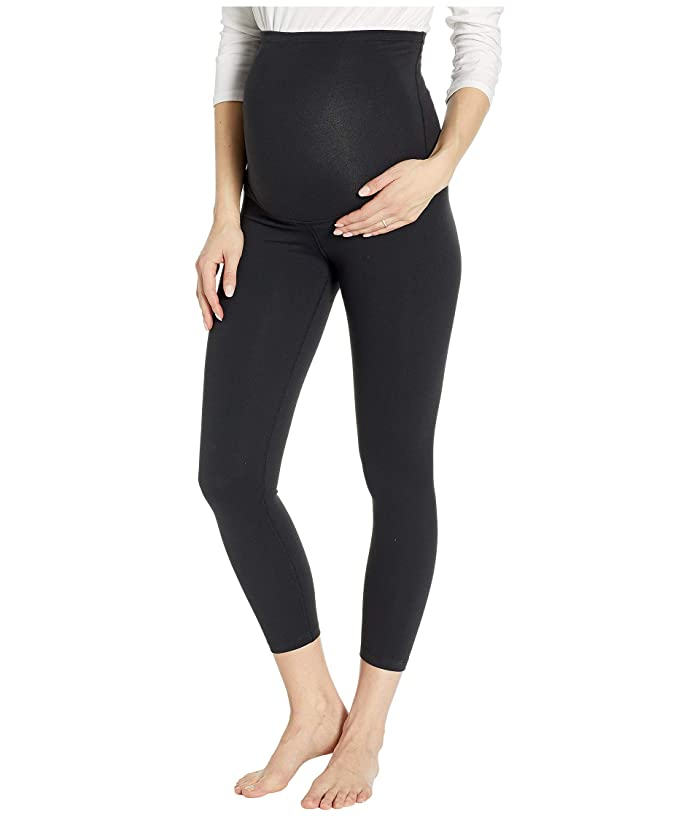 afb0ce38e139b1 Women's Yoga Pants - Workout Active, Gym, Sports, Fitness, Workout ...