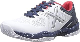 Pad 2 14 Padel, Zapatillas de Deporte para Hombre