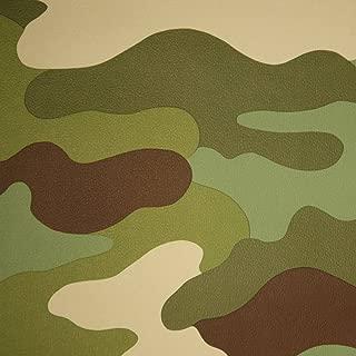 Best green camo wallpaper Reviews