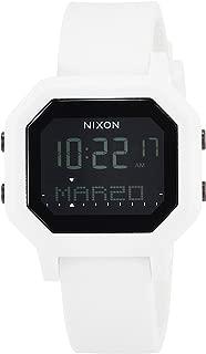 NIXON SIREN NA1210100-00 Ladies