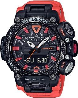 Casio GR-B200-1A9 G-Shock Analog Digital Watch
