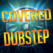Tainted Love (Dubstep Remix)