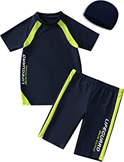 Best swimsuits for boys Reviews