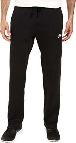 Sportswear Fleece Pant