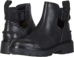 a1af536ab90 Leather UGG Boots + FREE SHIPPING | Shoes | Zappos.com