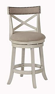 Best antique counter height stools Reviews
