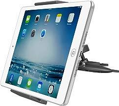 APPS2Car Soporte Universal para Tablets para colocar en Ranura de CDs