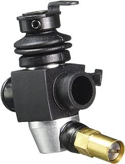 Redcat Racing Carburetor VX.16 & VX.18 Nitro Engine