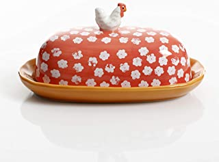 Best personalized butter dish Reviews