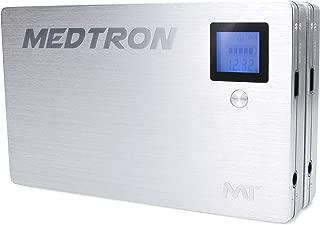 Best cpap machine that runs on batteries Reviews