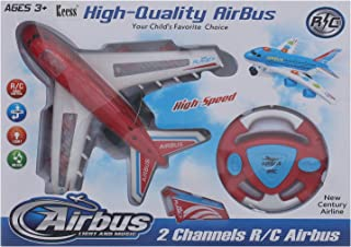 AirBus For Boys