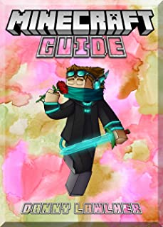 All Aides and Tips for Minecraft Guide: (An Unofficial Minecraft Book)