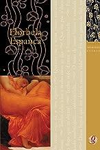 Florbela Espanca de Florbela Espanca; Zina C. Bellodi (seleção) pela Global (2005)