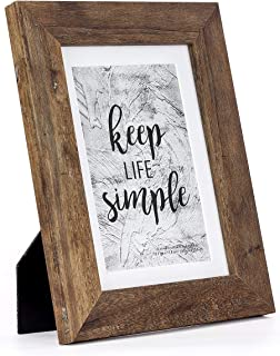Best shiplap photo frame Reviews