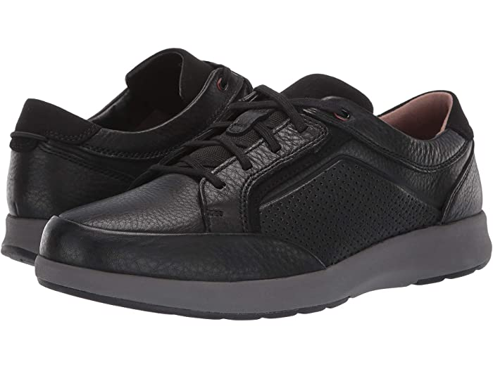 Clarks Men/'s   Un Trail Form Sneaker