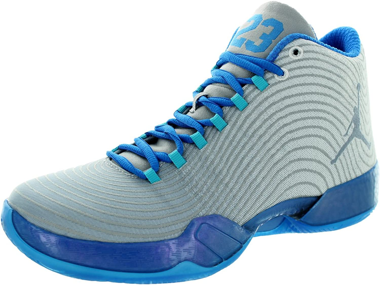 Pack Basketball Air Xx9 Playoff Shoes Men's Nsniji6574 Nike Jordan A3LSc54jqR