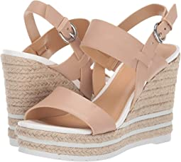 Alivia Wedge Sandal