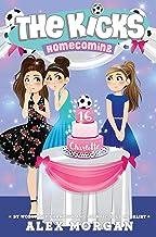 Homecoming (The Kicks)