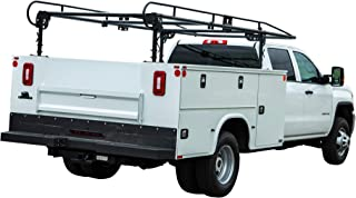Best ladder rack for utility truck Reviews