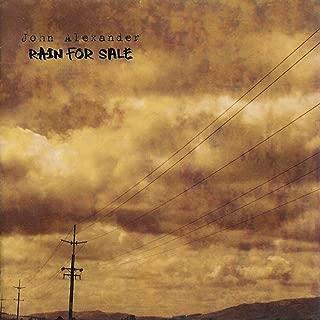 Rain For Sale [Explicit]