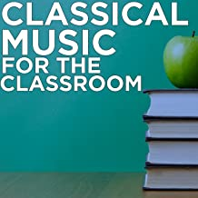 Best classical music for the classroom Reviews