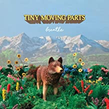 NEW! ((NEW)) Tiny Moving Parts - Breathe Album [Full Download 2019