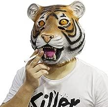 Best tony the tiger head Reviews