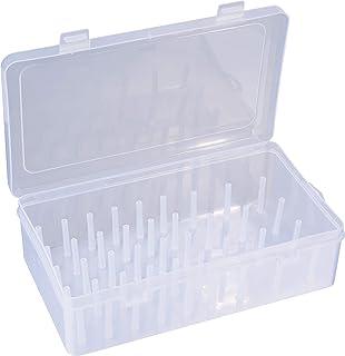 Familienbox Kinder basteln VBS Hobby-Box Bastelmaterial Ostern 404 tlg