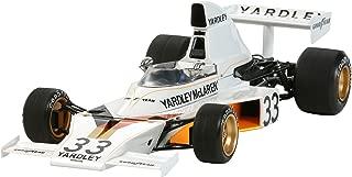 Yardley McLaren M23 1974 (Model Car)