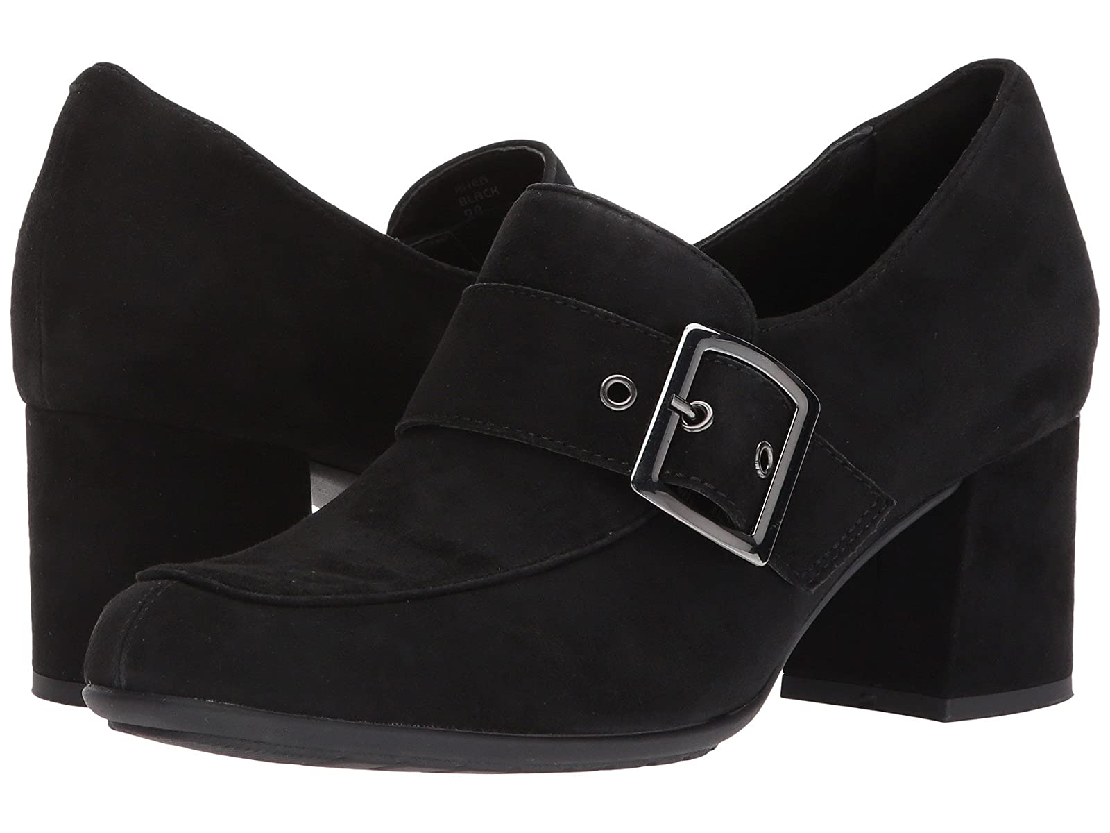 Earth Rhea EarthiesCheap and distinctive eye-catching shoes