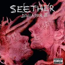 Best seether needles mp3 Reviews