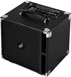 Best phil jones bass suitcase combo Reviews