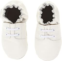 Special Occasion Soft Soles (Infant)
