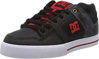 Pure Se - Low-Top Shoes For Men, Zapatillas de Skateboard para Hombre