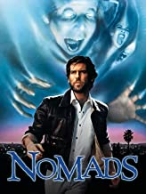 nomads movie 2018