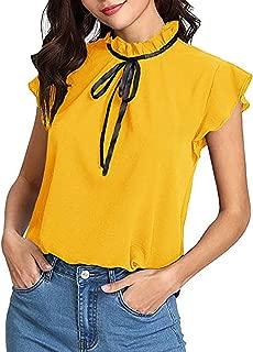 chemise femme 2019