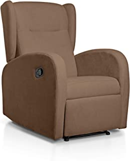 Amazon.es: Sillones individuales - Amazon Prime