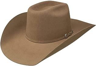 resistol hats cody johnson
