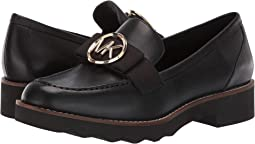 Aden Loafer