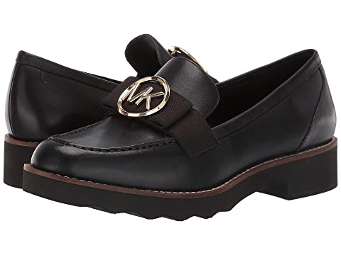 c5385d986b1 MICHAEL Michael Kors Aden Loafer at 6pm