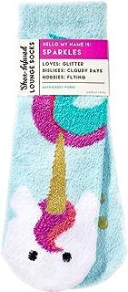 Best unicorn socks bath and body works Reviews