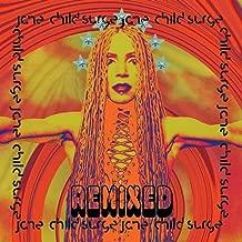 Surge Remixed