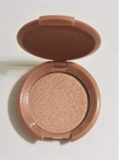 IBY Beauty CARRY ON Highlighter in Private Jet 0.1 oz Travel Size