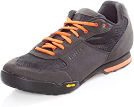 Giro Rumble VR Men's Mountain Cycling Shoes