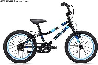 Best woom bike used Reviews