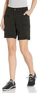 Aventura womens Bristol Short Casual Shorts