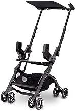 cybex stroller frame