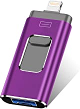 Sponsored Ad - USB Flash Drive, Photo Stick, 1TB External Storage Memory Stick Photostick Mobile, Thumb Drive USB 3.0 Comp...