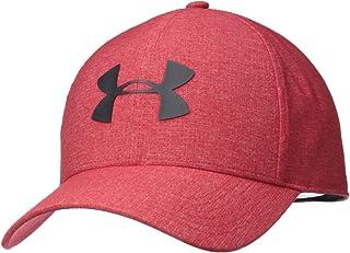 قبعة Under Armour Cool Switch ArmourVent 2.0 للرجال